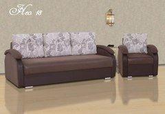 "Мебель, декор Палитра Диван ""Нео 18М"""
