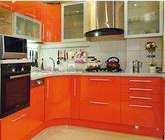 Мебель, декор ПРЕМЬЕРА Мебель для кухни угловая