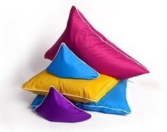 Магазин товаров для дома Магазин товаров для дома УСЛАДА Анатомическая подушка