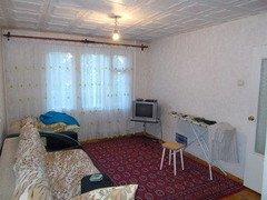 Продажа жилой недвижимости УЮТВИЛЬ АН Продается 1-комнатная квартира по адресу: Шефская-60