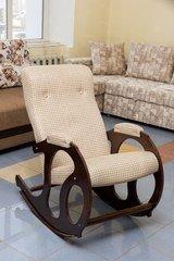 Мебель, декор Палитра Кресло-качалка