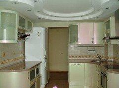 Мебель, декор ПРЕМЬЕРА Кухня с покрытием «хамелеон»