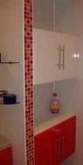 Мебель, декор ПРЕМЬЕРА Мебель для ванной комнаты на заказ