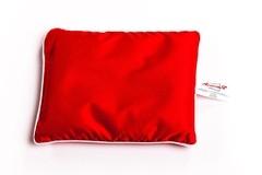 Магазин товаров для дома Магазин товаров для дома УСЛАДА Маленькая подушка
