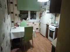 Продажа жилой недвижимости УЮТВИЛЬ АН Продается 1-комнатная квартира по адресу: Ильича 28
