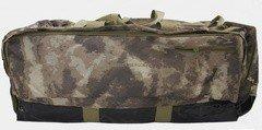Магазин спецодежды М-65 AVI-OUTDOOR рюкзак сумка Ranger Cargobag 43*85*34 (90л)