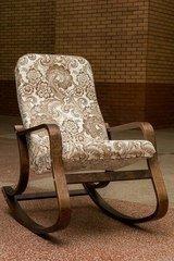 Мебель, декор Палитра Кресло 3