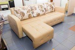 Мебель, декор Палитра Угловой диван