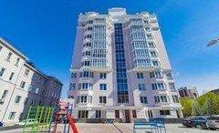 Продажа жилой недвижимости УЮТВИЛЬ АН Продается 1-комнатная квартира по адресу: Шаумяна 81а