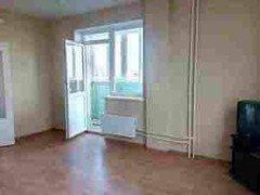 Продажа жилой недвижимости УЮТВИЛЬ АН Продается 1-комнатная квартира по адресу: Кунарская 34
