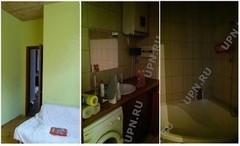 Продажа жилой недвижимости АДВОКАТСКАЯ КОНТОРА № 43 Продается дом. Верхотурка, Старотагильский, 38.8 км.
