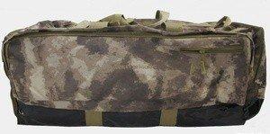 Магазин спецодежды М-65 AVI-OUTDOOR рюкзак сумка Ranger Cargobag 43*85*34 (90л) - фото 1