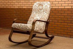 Палитра Кресло 3 - фото 2