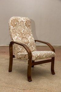 Палитра Кресло 2 - фото 2