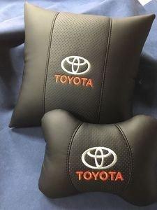 Fabrika Masterov Комплект ортопедеческих подушек в автомобиль - фото 2