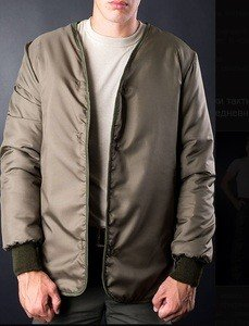 М-65 Куртка М-65 - фото 6
