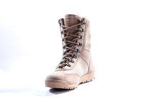 "М-65 Ботинки ""КОБРА"" модель 12320 - фото 5"