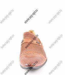 EG Туфли мужские, арт. 201219 - фото 2
