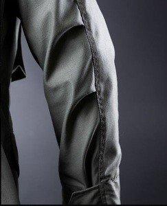 М-65 Куртка М-65 - фото 4