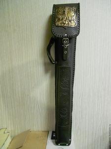 "Fabrika Masterov шампура""солдаты"" - фото 5"