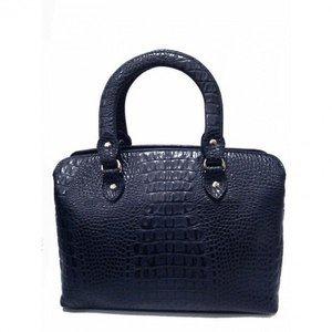 Магазин сумок Bebel Сумка женская (б1465с) - фото 1