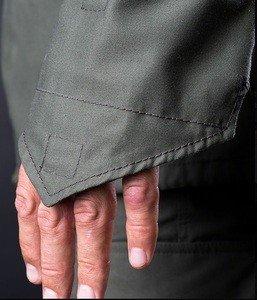 М-65 Куртка М-65 - фото 7