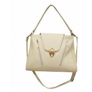 Магазин сумок Bebel Сумка женская (б1530) - фото 2