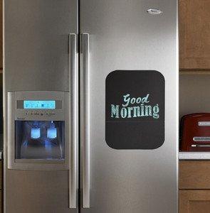 Fabrika Masterov Магнитная доска на холодильник - фото 1