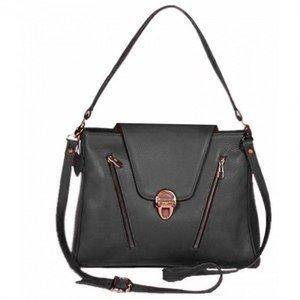 Магазин сумок Bebel Сумка женская (б1530) - фото 1