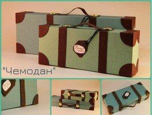 Fabrika Masterov Подарок мужчине домашние тапочки подарок мужу УСАЧИ - фото 2