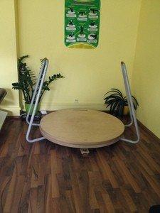 Wellness-центр Женские спортивно-оздоровительные клубы Баланс-платформа - фото 1