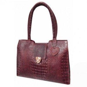 Магазин сумок Bebel Сумка женская (б1467) - фото 1