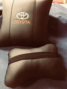 Fabrika Masterov Комплект ортопедеческих подушек в автомобиль - фото 4