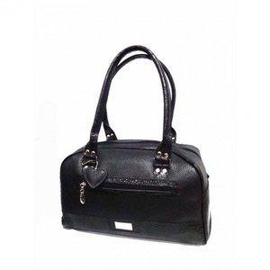 Магазин сумок Bebel Сумка женская (б1370) - фото 1