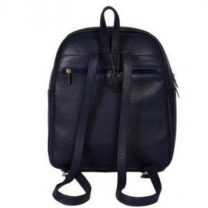 Магазин сумок Bebel Рюкзак - фото 2
