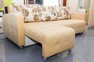 Палитра Угловой диван - фото 2