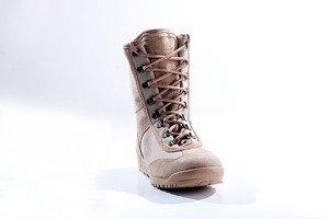 "М-65 Ботинки ""КОБРА"" модель 12320 - фото 6"