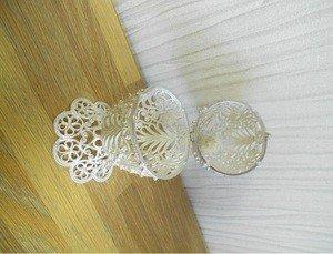 Fabrika Masterov яйцо пасхальное - фото 2