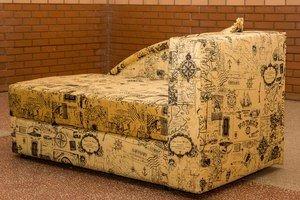 Палитра Детский диван «Антошка» - фото 2