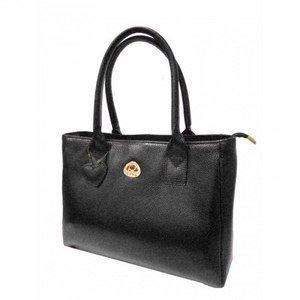 Магазин сумок Bebel Сумка женская (б1408) - фото 1