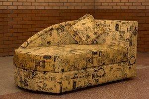 Палитра Детский диван «Антошка» - фото 1