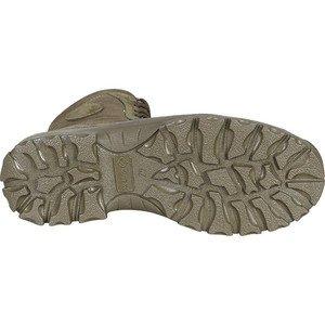 М-65 Ботинки Рысь олива, модель 2821 - фото 4