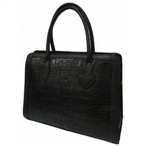 Магазин сумок Bebel Сумка женская (б1472) - фото 1
