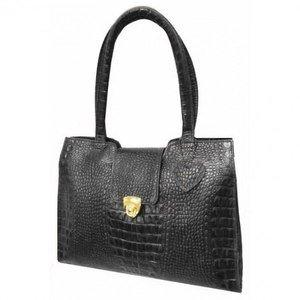 Магазин сумок Bebel Сумка женская (б1467) - фото 2
