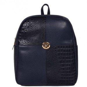 Магазин сумок Bebel Рюкзак - фото 1
