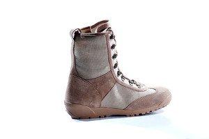 "М-65 Ботинки ""КОБРА"" модель 12320 - фото 2"
