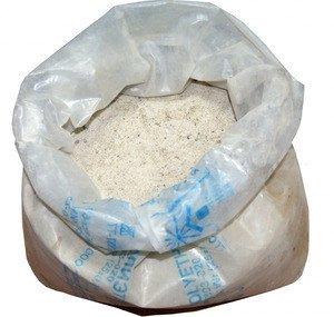 СТРОЙТЕ С НАМИ Песок (50 мешков - 1 куб) - фото 1
