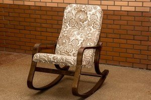 Палитра Кресло 3 - фото 1