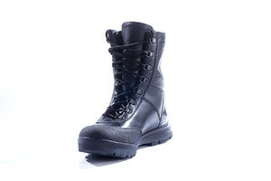 "М-65 Ботинки ""КОБРА"" модель 12034 - фото 8"